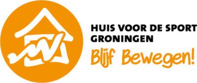 Huis voor de Sport Groningen