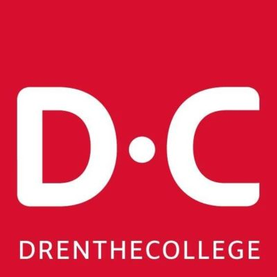 Drenthe College
